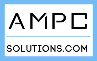 AMPC-Solutions