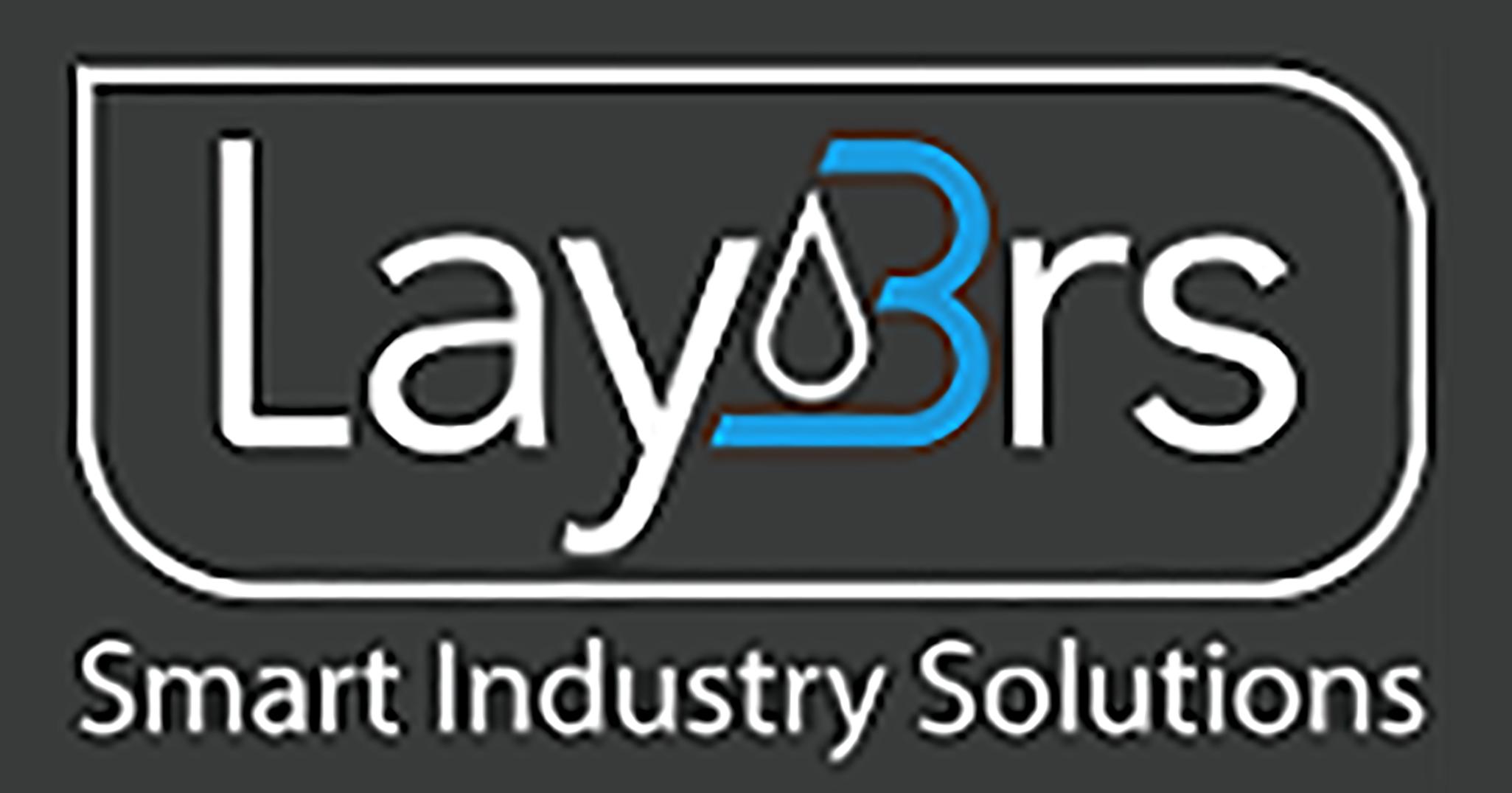 lay3rs logo
