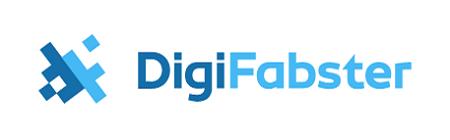 DigiFabster-logo
