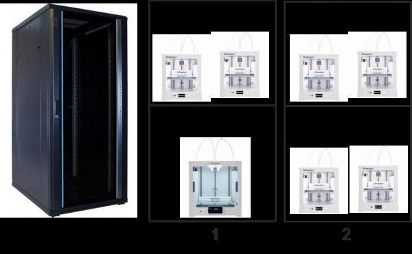 AMPC_16080_Cabinet