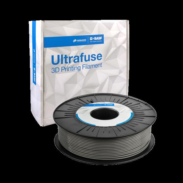 Ultrafuse L316 metal filament 30cm 300dpi_ZM_RZ_merge
