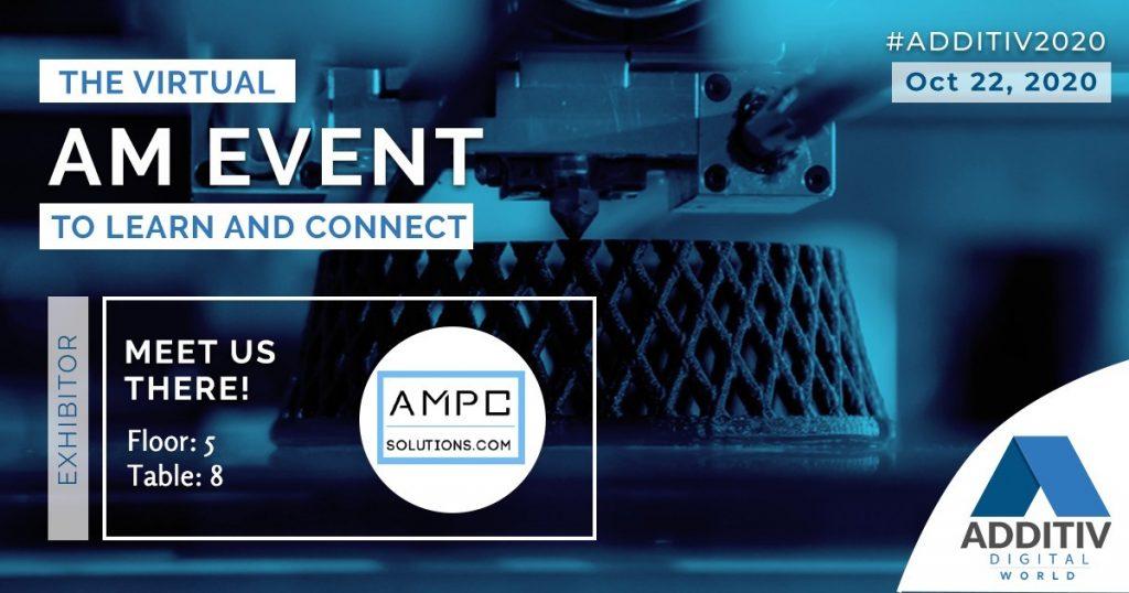 ampc additiv digital world 22-10-2020